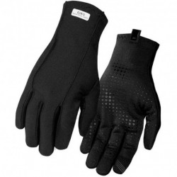 GUANTES GIRO WESTERLY WOOL