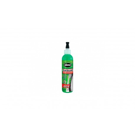 SELLANTE ANTIPINCHAZOS TUBELESS 177ML.