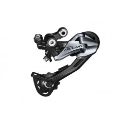 CAMBIO SHIMANO ACERA 9V. SHADOW SGS DIRECT