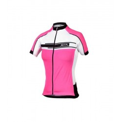 MAILLOT SPIUK PERFORMANCE WOMEN