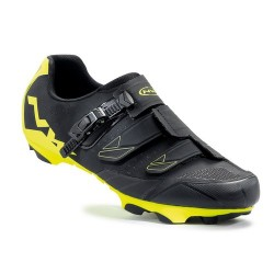 ZAPATILLAS MTB NORTHWAVE SCREAM SRS