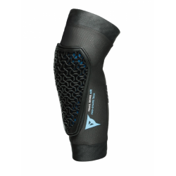 CODERAS DAINESE TRAIL SKINS AIR ELBOW GUARDS