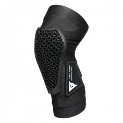 RODILLERAS DAINESE TRAIL SKINS AIR ELBOW GUARDS