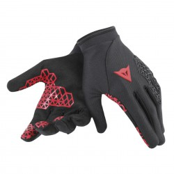 GUANTES DAINESE TACTIC