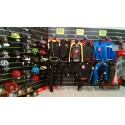 OUTLET ROPA Y COMPLEMENTOS