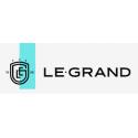 LE-GRAND